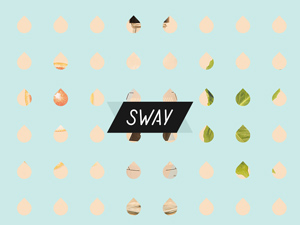 Sway Water